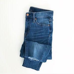 Gap high waist legging